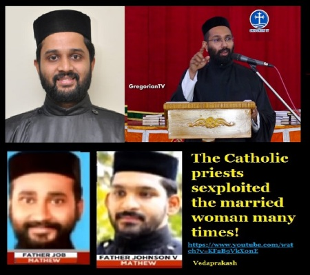 5 Catholic sex priests-VP